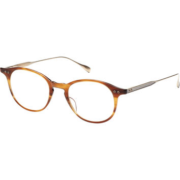 Dita Ash DRX-2073-B Glasses