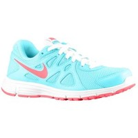 Nike Revolution 2 - Girls' Grade School