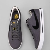 UrbanOutfitters.com > Nike Sweet Classic Canvas Sneaker