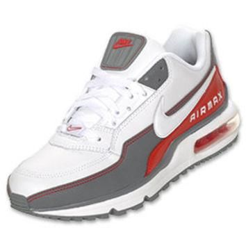Men's Nike Air Max LTD Running Shoes