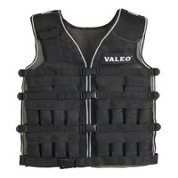 Valeo WV40 40-Pound Weighted Vest