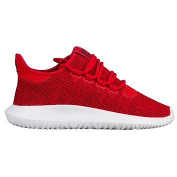 adidas Originals Tubular Shadow - Boys' Grade School at Foot Locker