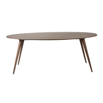 Jacky Dining Table