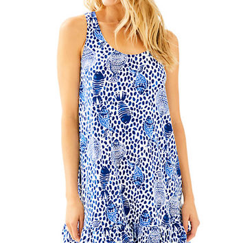Evangelia Dress | 28835 | Lilly Pulitzer