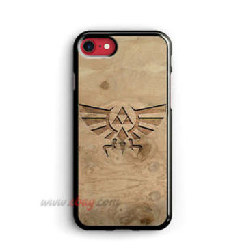 Triforce iPhone Cases Legend Of Zelda Samsung Galaxy Phone Cases Wood iPod cover