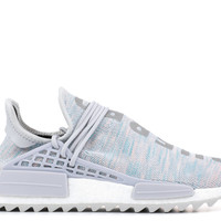 "Pw Human Race Nmd Tr ""billionaire Boys Club"" - Adidas - ac7358 - cblue/cgrey 
