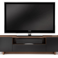 Nora 8239 Home Theater Cabinet