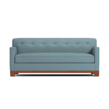 Harrison Ave Queen Size Sleeper Sofa