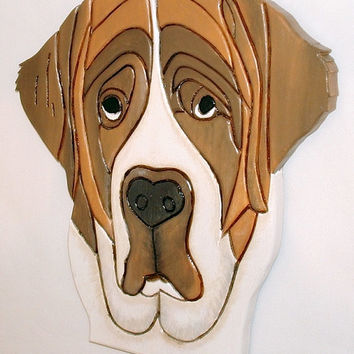 Wood Wall Hanging best wood wall sculpture art products on wanelo