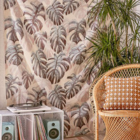 Dash And Ash For DENY Palm Springs Tapestry - Urban Outfitters