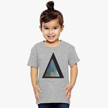 ALT-J Favourite Toddler T-shirt