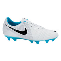 Nike CTR360 Maestri III Reflective FG Soccer Shoes @ SoccerEvolution.com Soccer Store