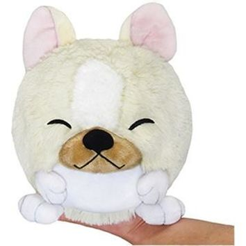 "Squishable Mini French Bulldog 7"" (Limited)"