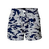 Dallas Boardshorts