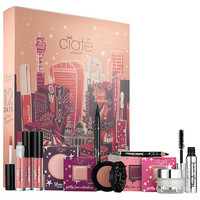 12 Days of Ciate London - Ciaté London | Sephora