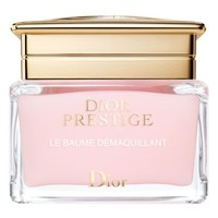 Dior Le Baume Démaquillant Rose Cleansing Oil-Balm | Nordstrom