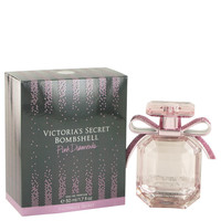 Bombshell Pink Diamonds Perfume by Victoria's Secret 1.7 oz Eau De Parfum Spray