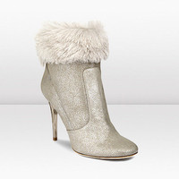 Jimmy Choo | Tempo | Fitter Ankle Boots | JIMMYCHOO.COM