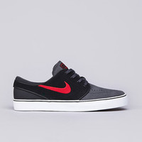 Flatspot - Nike SB shoes & clothing collection