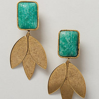 Vernal Earrings