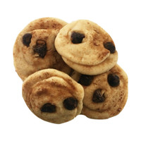 Chocolate Chip Cookie Wax Melts
