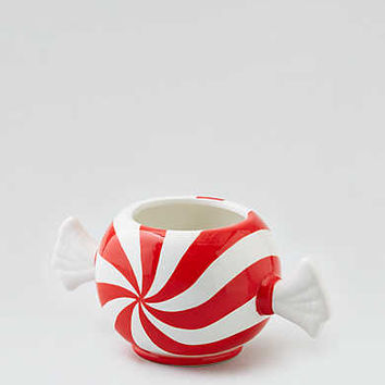 Bigmouth Peppermint Mug , Multi