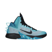 Nike Zoom Hyperfuse 2013 N7 Men's Basketball Shoe
