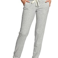 Old Navy Womens Terry Fleece Sweatpants