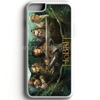 Magic Gate Of Moria, Lord Of The Ring, The Hobbit iPhone 7 Case | aneend