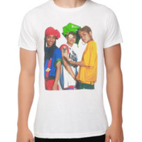 TLC Group T-Shirt