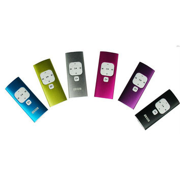Smart phone calls recorder for iPhone,smart phone recorder with Playback Dictaphone Mp3 Player
