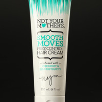 Urban Outfitters - Not Your Mother's Smooth Moves Frizz Control Hair Cream