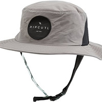best rip curl hats products on wanelo