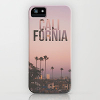 Newport iPhone Case by Thecrazythewzrd | Society6