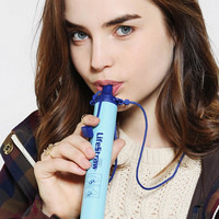 LifeStraw Water Filter - Urban Outfitters