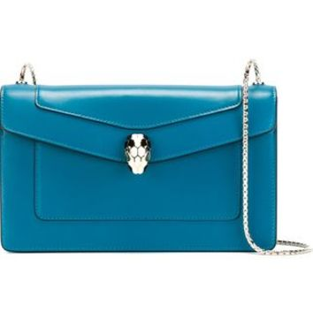Bulgari 'serpenti Forever' Shoulder Bag - Eraldo - Farfetch.com