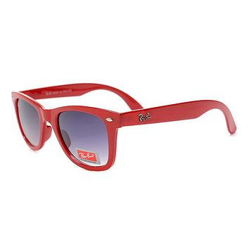 fb08046c8b Ray-Ban Woman Men Fashion Summer Sun Shades Eyeglasses Glasses S