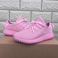 Hot Sale Nike NMD Professional On Sale Comfort Shoes Summer Permeable Sneakers Jogging Shoes [9263711623]