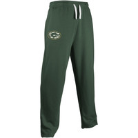 Green Bay Packers Hands Off Pants – Green