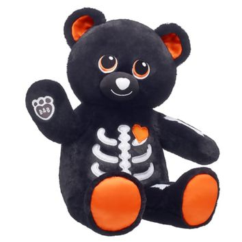 Skeleteddy | Build-A-Bear