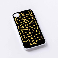 star trek iPhone 4/4S, 5/5S, 5C,6,6plus,and Samsung s3,s4,s5,s6