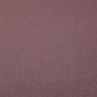 Maxwell Fabric SIP8128 Security Lotus
