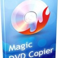 Magic DVD Copier 9.0.1 Keygen & Crack Patch Download