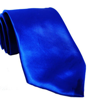 Necktie, Men necktie, Navy necktie,Office tie, Vintage men's tie, Wedding necktie, Groomsmen necktie, Boy's ties, Wool necktie, Skinny ties,