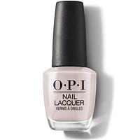 OPI Nail Lacquer - Do You Take Lei Away? 0.5 oz - #NLH67