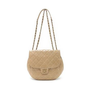 Chanel bag 94758 Free shipping Japan