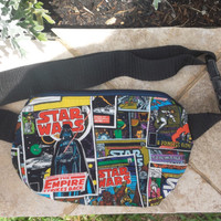 Children Fanny Pack