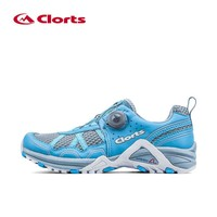 Adidas Fashion New Breathable Sport Shoes
