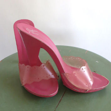 Candy shoes online shop
