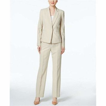 Womens Suits Blazer With Pants Business Pants Suits For Women Office Uniform Style Wedding Party Custom Made